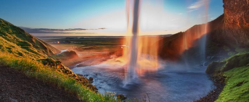 vattenfall_fram