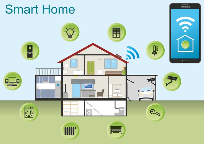 smart-home-2005993_960_720