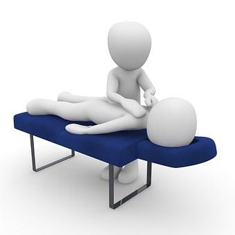 massage-1015568__340