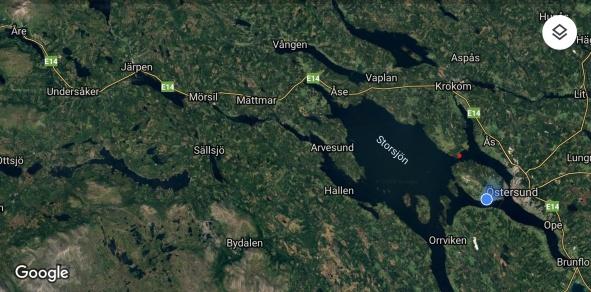 Screenshot_20190412-184351_Maps_LI