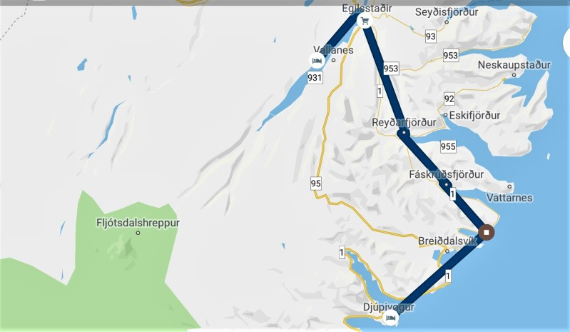 Screenshot_20190913-071854_Maps