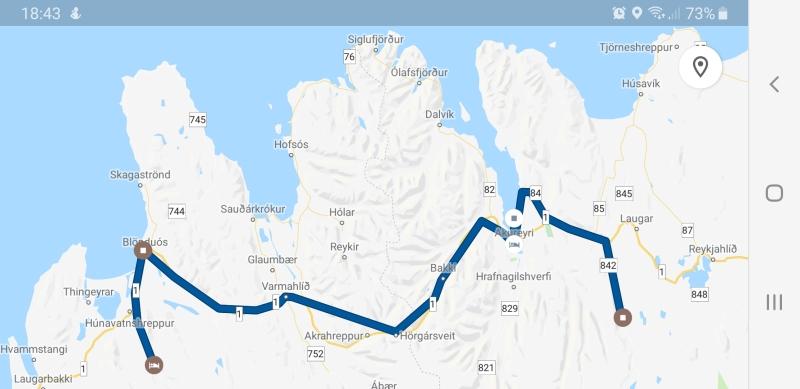 Screenshot_20190917-184346_Maps